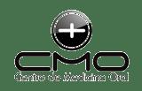 CMO Clinic Logo