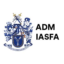 ADM IASFA - Acordos CMO Clinic