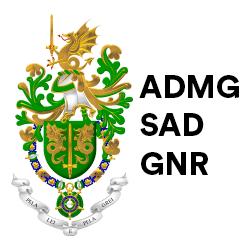 ADM SAD GNR - Acordos CMO Clinic