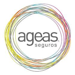 Ageas - Acordos CMO Clinic