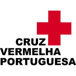 Cruz Vermelha Portuguesa - Acordos CMO Clinic