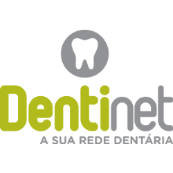 Dentinet - - Acordos CMO Clinic