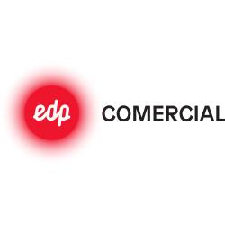 EDP - Acordos CMO Clinic