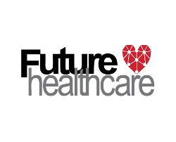 Future Healthcare - - Acordos CMO Clinic