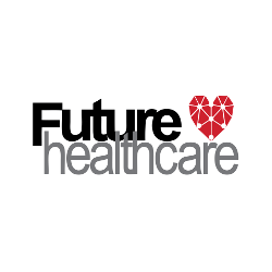 Future Healthcare - - Acordos CMO Clinic