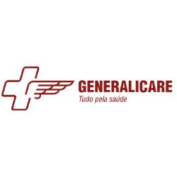 Generalicare - Acordos CMO Clinic