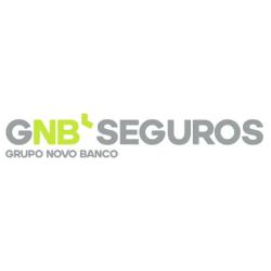 Grupo Novo Banco Seguros - - Acordos CMO Clinic