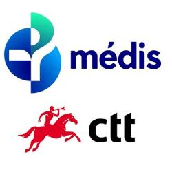 Médis CTT - Acordos CMO Clinic