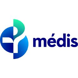 Médis - Acordos CMO Clinic