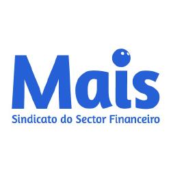 Mais - Sindicato do Setor Financeiro - Acordos CMO Clinic