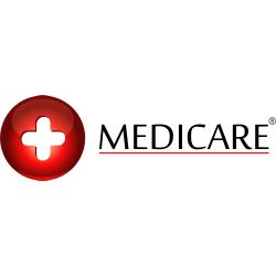 Medicare- Acordos CMO Clinic