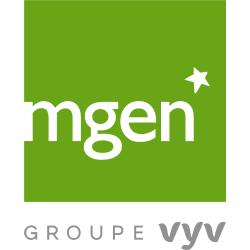 Mgen - Acordos CMO Clinic