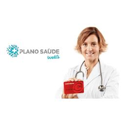 Plano Saúde Wells - Acordos CMO Clinic