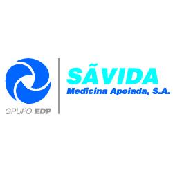 Sãvida - Acordos CMO Clinic