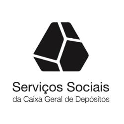 Serviços Sociais - Caixa Geral Depósitos - Acordos CMO Clinic