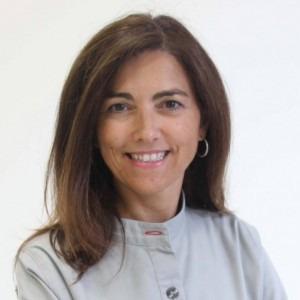 Sofia Magalhães e Menezes
