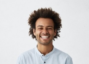 planeamento digital do sorriso