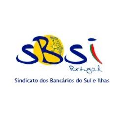 SBSI - Acordos CMO Clinic